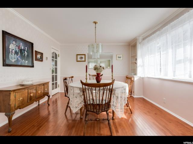 Additional photo for property listing at 930 N LITTLE VALLEY Road  Salt Lake City, Utah 84103 États-Unis