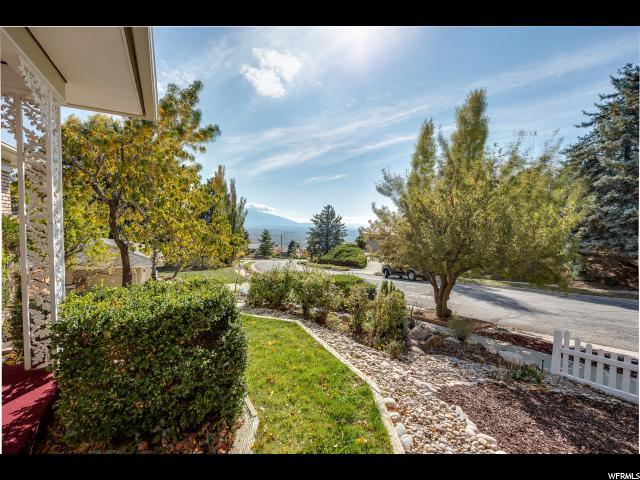 Additional photo for property listing at 930 N LITTLE VALLEY Road  Salt Lake City, Юта 84103 Соединенные Штаты