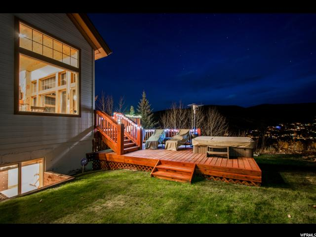 Additional photo for property listing at 9025 LARIAT Circle 9025 LARIAT Circle Unit: 240 Park City, Utah 84098 United States