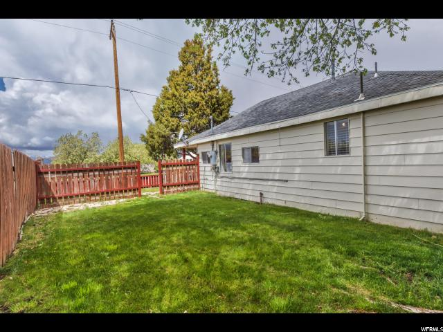 Additional photo for property listing at 246 N MAIN Street  Kamas, Юта 84036 Соединенные Штаты