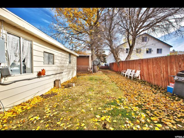 Additional photo for property listing at 246 N MAIN Street  Kamas, Utah 84036 Estados Unidos