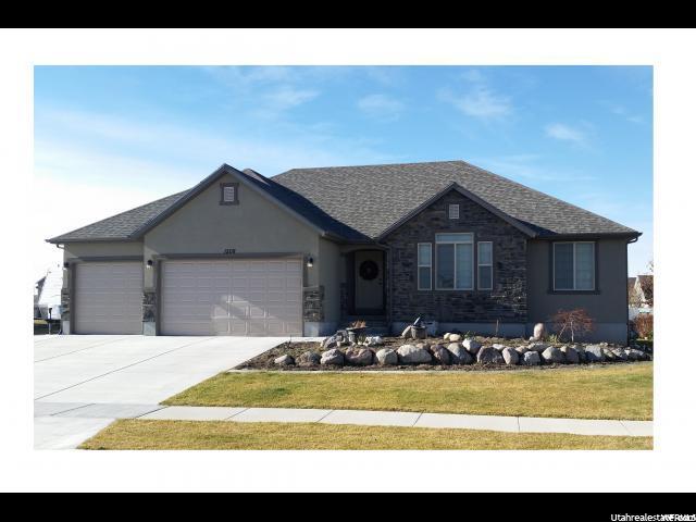 Additional photo for property listing at 358 E SANDERLING DRIVE SP 358 E SANDERLING DRIVE SP Unit: MORRIS Salem, Юта 84653 Соединенные Штаты