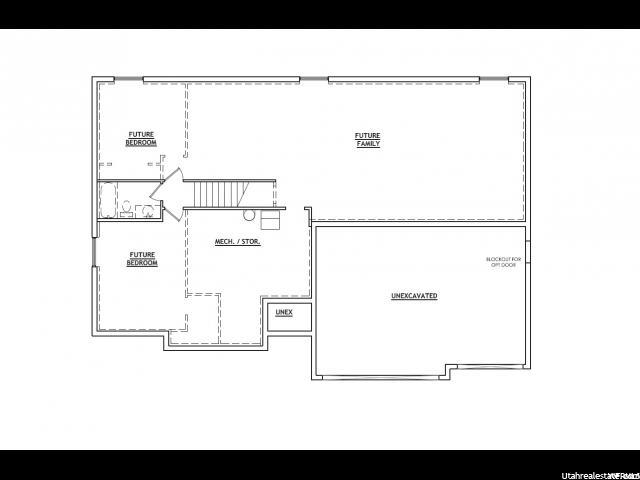 Additional photo for property listing at 358 E SANDERLING DRIVE SP 358 E SANDERLING DRIVE SP Unit: MORRIS Salem, 犹他州 84653 美国