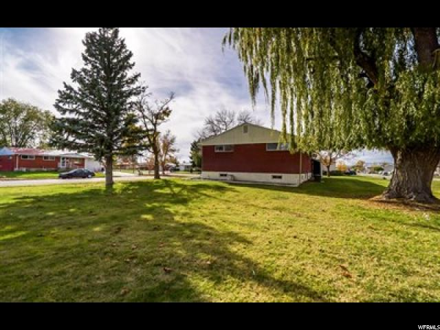 Additional photo for property listing at 676 W 275 S  Tremonton, Юта 84337 Соединенные Штаты