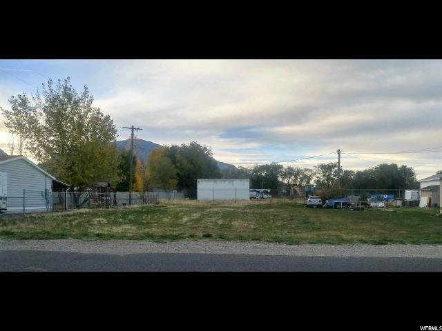 Additional photo for property listing at W 200 N  Santaquin, Utah 84655 Estados Unidos