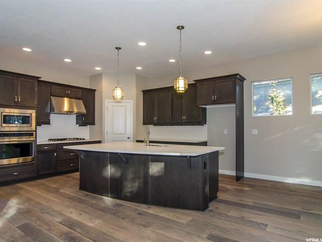 Additional photo for property listing at 2341 EAST JOHN HOLLADAY Court 2341 EAST JOHN HOLLADAY Court Unit: 4 Salt Lake City, Utah 84117 Estados Unidos