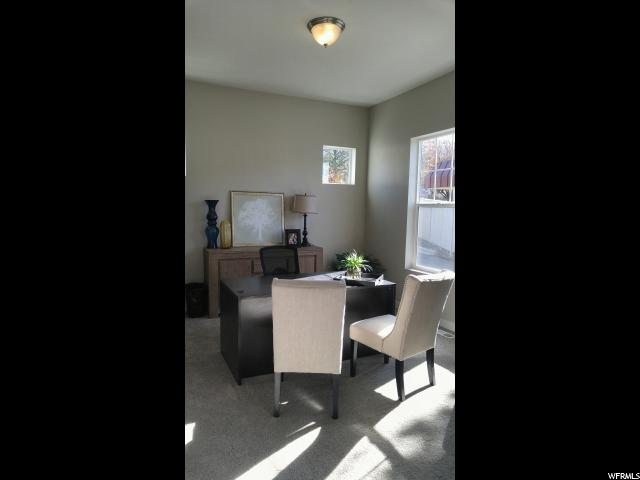 Additional photo for property listing at Unit: 1  Salt Lake City, Utah 84117 Estados Unidos