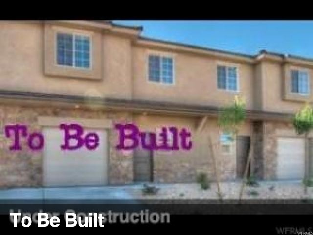 Additional photo for property listing at 290 W BUENA VISTA Boulevard 290 W BUENA VISTA Boulevard Unit: 20 Washington, Utah 84780 Estados Unidos
