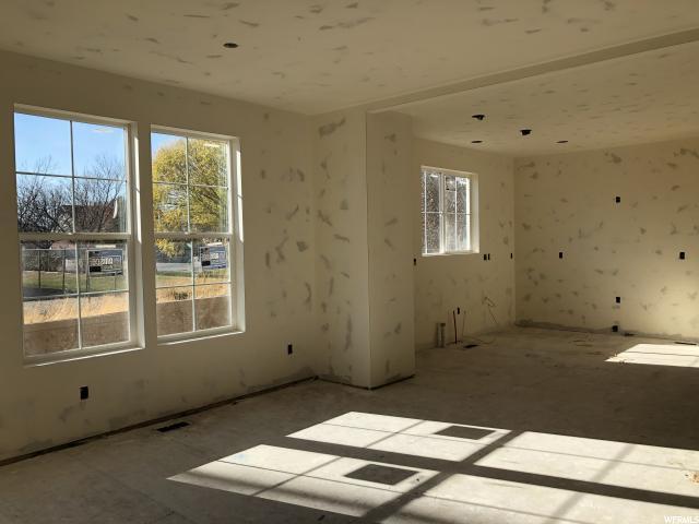 Additional photo for property listing at 12556 S KIMBER Lane 12556 S KIMBER Lane Unit: 30 里弗顿, 犹他州 84065 美国