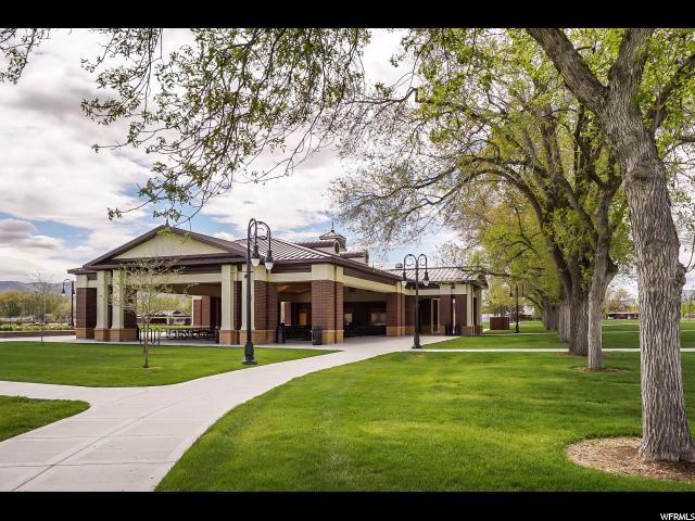 2111 W KIMBER LN Unit 34 Riverton, UT 84065 - MLS #: 1416053