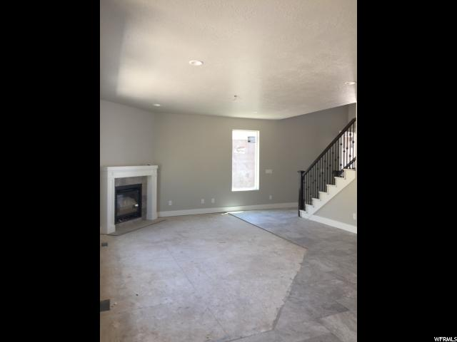 Additional photo for property listing at 854 W VALLEY VIEW WAY 854 W VALLEY VIEW WAY Unit: 119 Lehi, Юта 84043 Соединенные Штаты