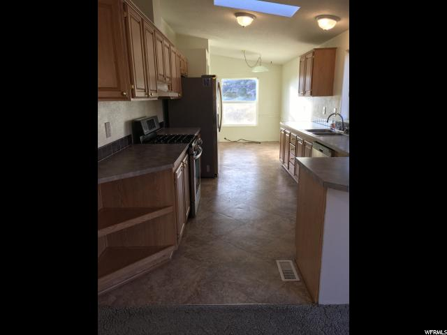 Additional photo for property listing at 20536 W 780 N  Duchesne, Utah 84021 Estados Unidos
