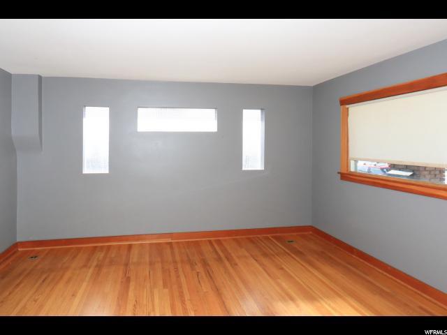 Additional photo for property listing at 2585 S 500 E  Salt Lake City, Юта 84106 Соединенные Штаты