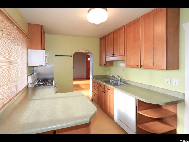 Additional photo for property listing at 2585 S 500 E  盐湖城市, 犹他州 84106 美国