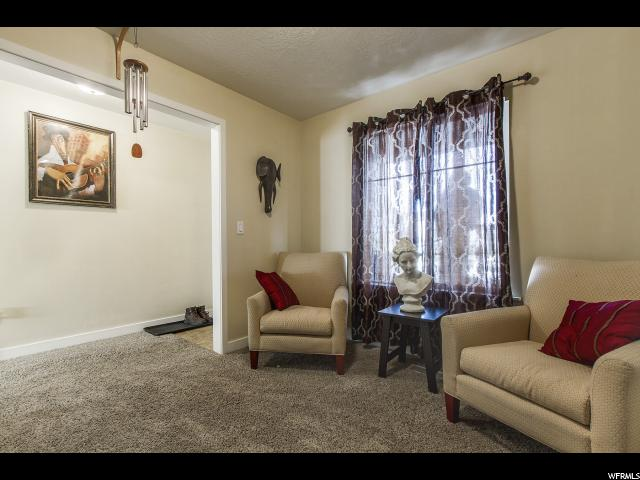 Additional photo for property listing at 295 W SLATE Drive  Tooele, Utah 84074 États-Unis