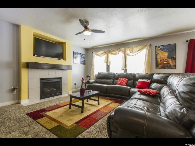 Additional photo for property listing at 295 W SLATE Drive  Tooele, 犹他州 84074 美国