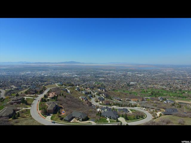 Additional photo for property listing at 3315 S SUNSET LOOP Road  Bountiful, Utah 84010 United States