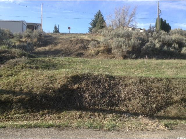 Земля для того Продажа на BOOTH Lava Hot Springs, Айдахо 83246 Соединенные Штаты