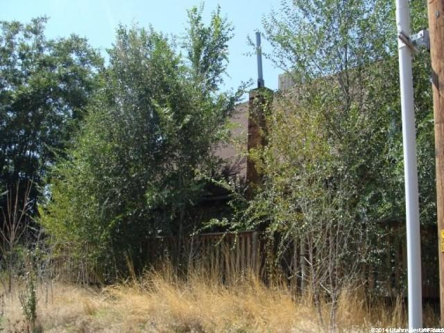 375 N 2000 Pleasant Grove, UT 84062 - MLS #: 1416138