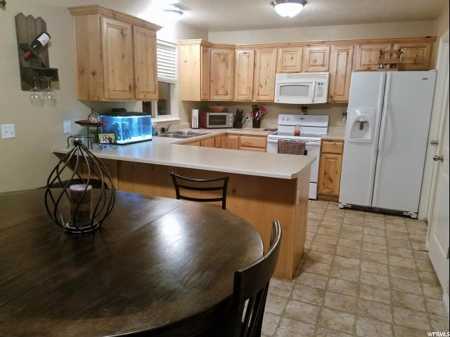 Additional photo for property listing at 730 N BLACKHORSE Drive  Spanish Fork, Utah 84660 États-Unis
