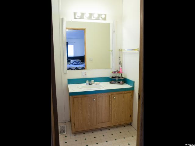 Additional photo for property listing at 33 N 400 W  Salina, 犹他州 84654 美国