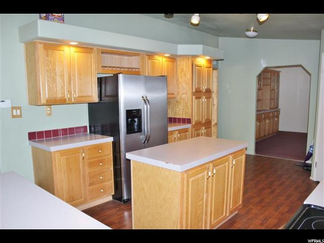 Additional photo for property listing at 2061 N 1500 E  Ballard, 犹他州 84066 美国