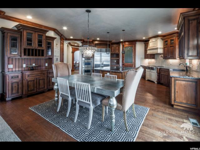 Additional photo for property listing at 875 W 1080 N 875 W 1080 N American Fork, 犹他州 84003 美国