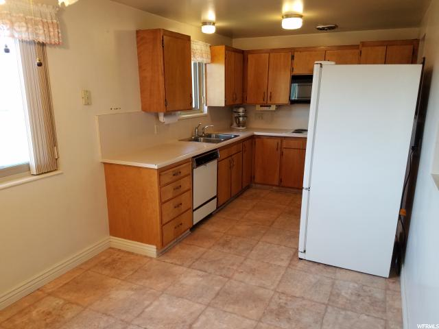 Additional photo for property listing at 7056 S 65 E  Midvale, Utah 84047 United States