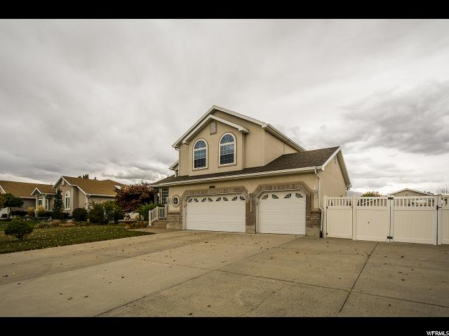 Additional photo for property listing at 11479 S CHARTER POINTE Road  South Jordan, Utah 84095 États-Unis