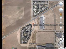 Terreno por un Venta en 9234 S 6400 W West Jordan, Utah 84088 Estados Unidos