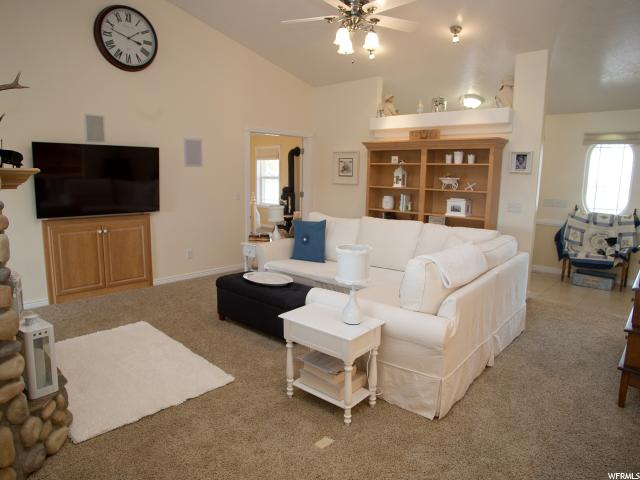 Additional photo for property listing at 91 W SUNFLOWER Lane  Axtell, Utah 84621 United States