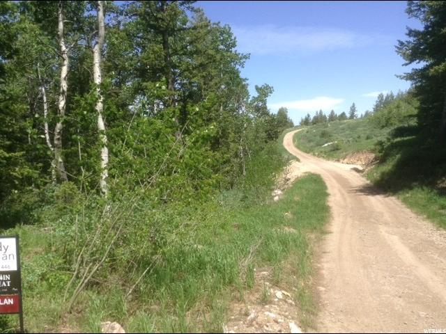 Additional photo for property listing at HIGH PINE Ridge  Lava Hot Springs, Idaho 83246 États-Unis