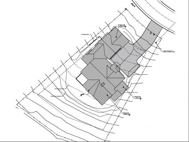 3136 E HUNTER RIDGE WAY Unit 1343 Heber City, UT 84032 - MLS #: 1416326