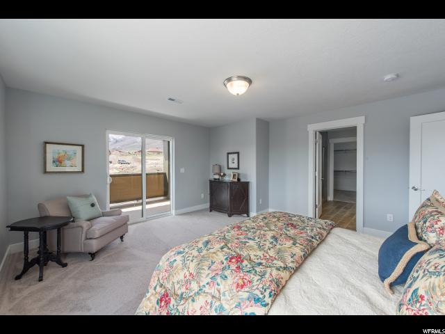 Additional photo for property listing at 833 N PINEHURST Drive 833 N PINEHURST Drive Unit: 26 Midway, Utah 84049 Estados Unidos