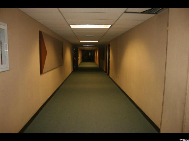 Additional photo for property listing at 217 N MAIN 217 N MAIN Garland, Юта 84312 Соединенные Штаты
