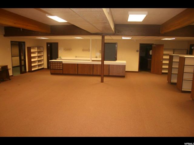 Additional photo for property listing at 217 N MAIN  Garland, 犹他州 84312 美国