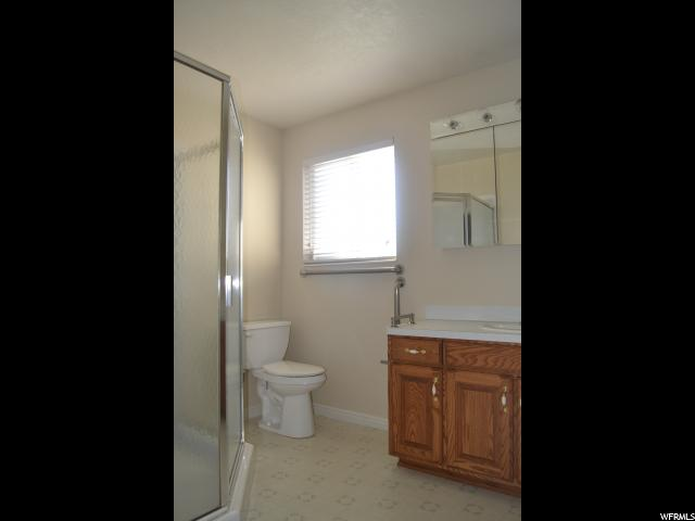 Additional photo for property listing at 4095 S 700 W  Riverdale, Utah 84405 États-Unis