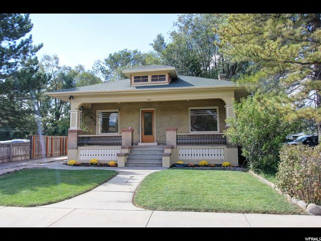 Additional photo for property listing at 1984 S MAIN Street  Salt Lake City, Utah 84115 United States
