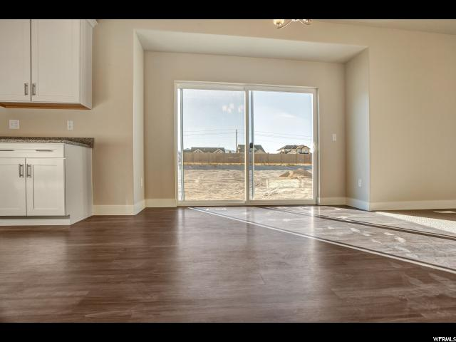 Additional photo for property listing at 155 W BOX CREEK Drive  Stansbury Park, Utah 84074 United States