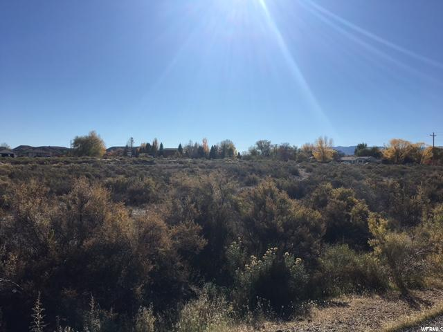 Additional photo for property listing at Address Not Available  Clawson, Utah 84516 États-Unis