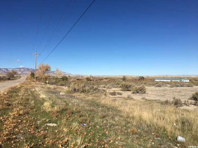 Additional photo for property listing at Address Not Available  Clawson, Utah 84516 United States