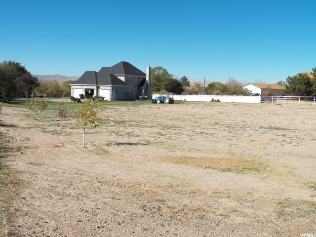 Additional photo for property listing at 308 N 900 E  Nephi, 犹他州 84648 美国