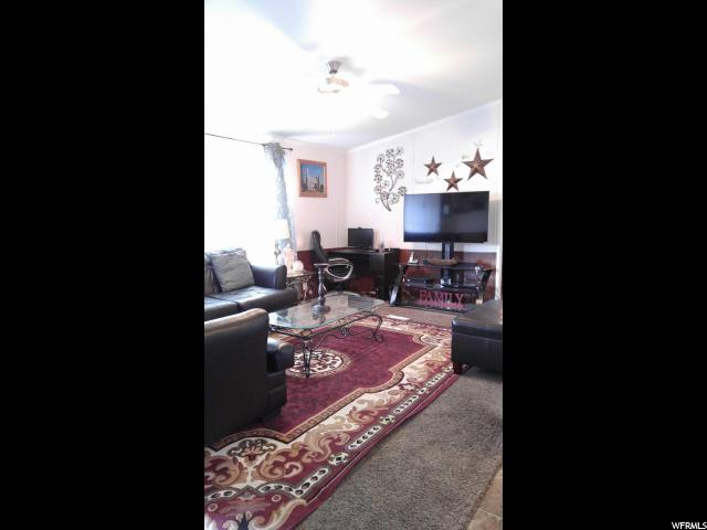 Additional photo for property listing at 470 E 1050 N 470 E 1050 N Unit: 114 Ogden, Utah 84404 Estados Unidos