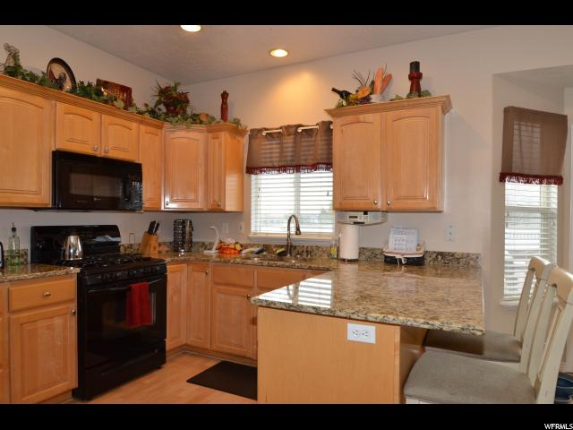 Additional photo for property listing at 1248 FAIRMONT Lane  Layton, Utah 84041 États-Unis