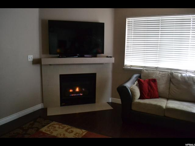 Additional photo for property listing at 3047 SHADYWOOD WAY  West Valley City, Utah 84119 États-Unis