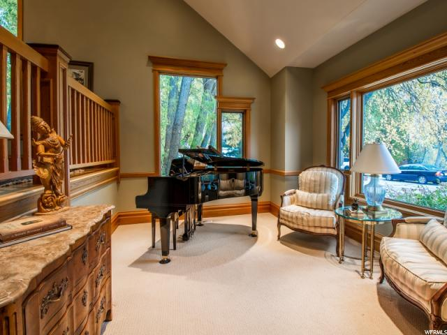 Additional photo for property listing at 1667 HIDDEN VALLEY CLUB Drive  Sandy, Utah 84092 États-Unis