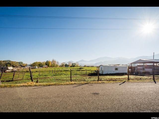 Additional photo for property listing at 1173 S 1950 W 1173 S 1950 W Payson, Utah 84651 États-Unis