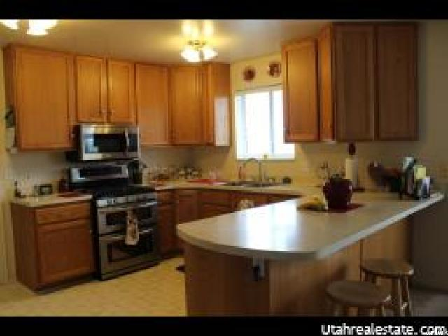 Additional photo for property listing at 10068 S 6000 W  Payson, Utah 84651 Estados Unidos