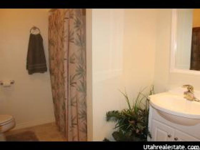 Additional photo for property listing at 10068 S 6000 W  Payson, Utah 84651 États-Unis
