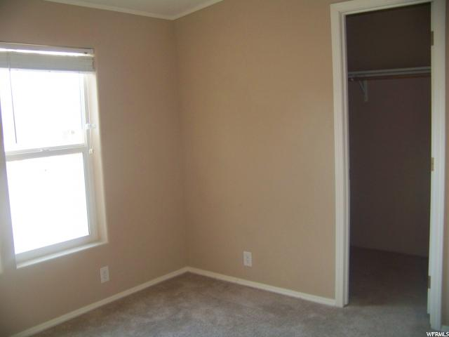 Additional photo for property listing at 133 N 200 W  Elsinore, 犹他州 84724 美国